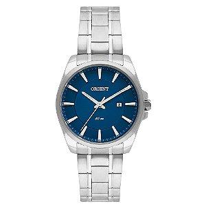 Relógio Orient FBSS1127 D1SX