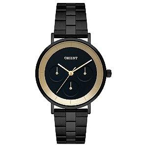 Relógio Orient FPSSM003 P1PX