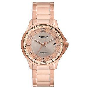 Relógio Orient FRSS1145 R2RX