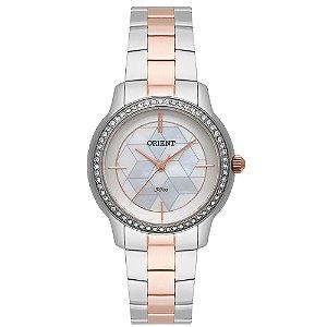 Relógio Orient FTSS0064 B1SR
