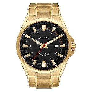 Relógio Orient MGSS1188 P2KX