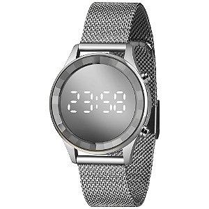 Relógio Lince Digital LDM4648L SXSX