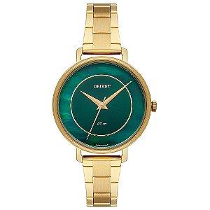 Relógio Orient FGSS0158 E1KX