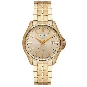 Relógio Orient FGSS1153 K1KX