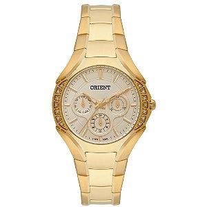 Relógio Orient FGSSM047 C1KX
