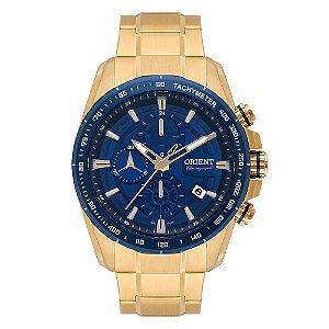 Relógio Orient MGSSC024 D1KX