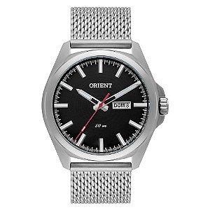 Relógio Orient MBSS2023 P1SX