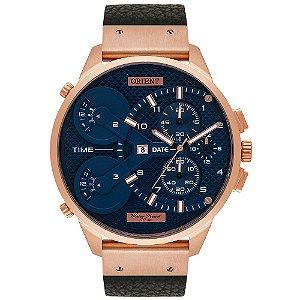 Relógio Orient MRSCT003 D2PX