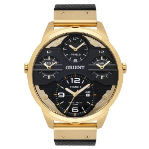 Relógio Orient MGSCT001 P2PX