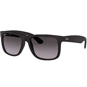 Óculos Solar Ray-ban RB4165L 601/8G Justin