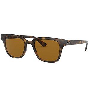 Óculos Solar Ray-Ban RB4323L 710/33