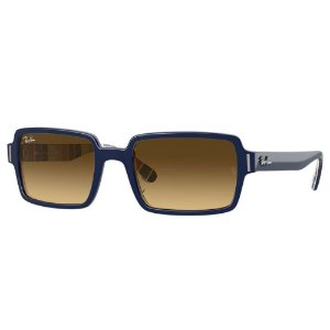 Óculos Solar Ray-Ban RB2189 1320/85