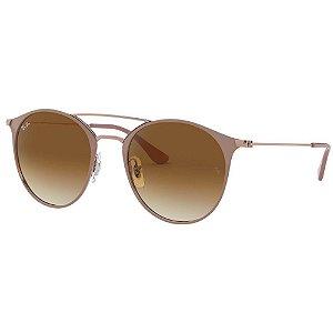 Óculos Solar Ray-Ban RB3546L 9071/51