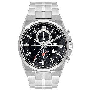 Relógio Orient MBSSC224 P1SX