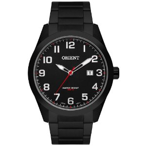 Relógio Orient MPSS1019 P2PX