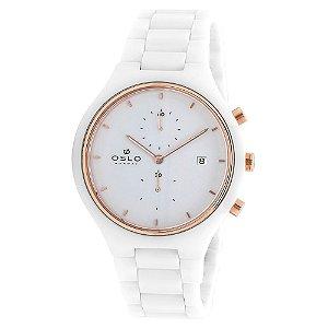 Relógio Oslo OMTKKCYM0001 B1BX