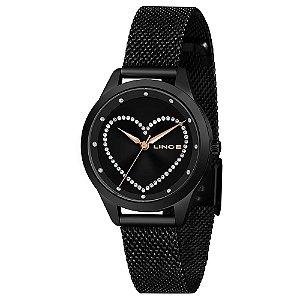 Relógio Lince LRN4557L P1PX