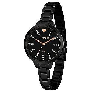 Relógio Lince LRN4667L P1PX