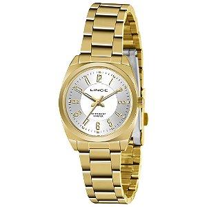 Relógio Lince LRGH140L S2KX