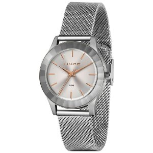 Relógio Lince LRM4670L S1SX