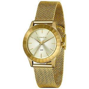 Relógio Lince LRG4670L C1KX
