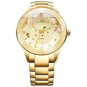 Relógio Technos 2039ATDTM/4X