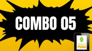 COMBO COM 02 PLANILHAS DA TIMEMANIA