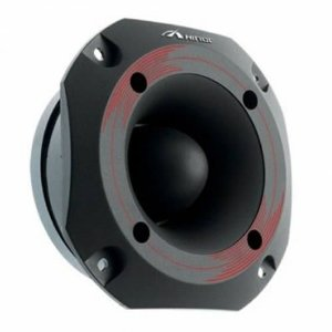 Super tweeter hinor 5hi300 100 W RMS