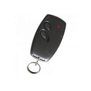 Casquilho modelo premium para controle alarme cronn