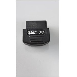 Módulo subida de vidros plug and play OBD commander Ford Focus 4 vidros 2009 a 2013