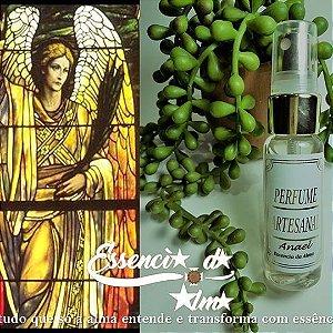 Anael Perfume dos Anjos 30ml