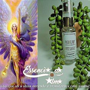 Cassiel Perfume dos Anjos 30ml