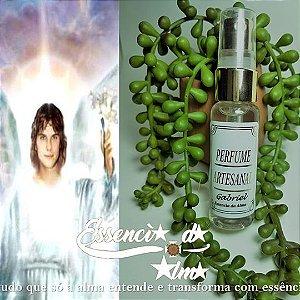 Gabriel Perfume dos Anjos 30ml