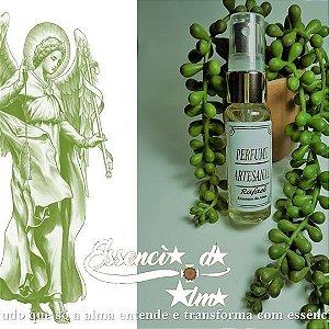 Rafael Perfume dos Anjos 30ml