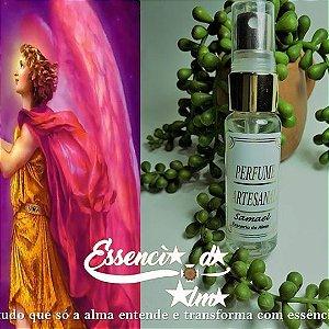 Samael Perfume dos Anjos 30ml