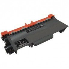 CARTUCHO TONER BROTHER TN 780 12K UNIVERSAL