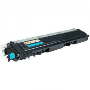 CARTUCHO TONER BROTHER TN210 - MFC 9010 CYAN 1,4K