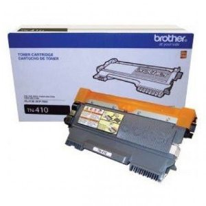 CARTUCHO TONER BROTHER TN 410 /420 / 450