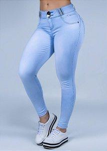 Calça Pit Bull Jeans Ref. 33598