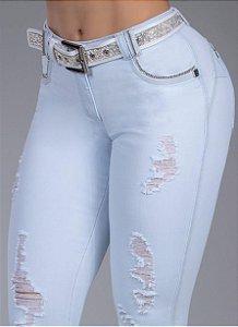Calça Pit Bull Jeans Ref. 31155