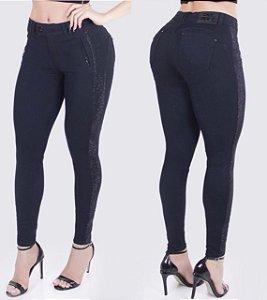 Calça Pit Bull Jeans Ref. 26848