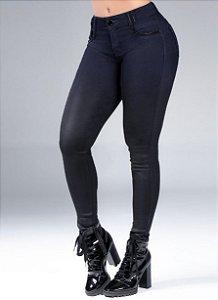 Calça Pit Bull Jeans Ref: 31544