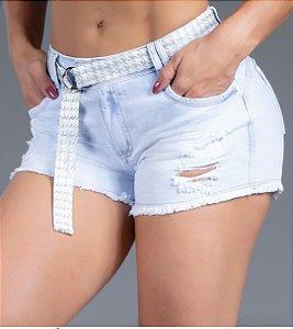 Short Pit Bull Jeans Ref. 32597