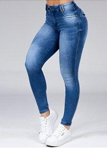 Calça Pit Bull Jeans Ref. 33291
