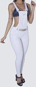 Jardineira Versátil  Pit Bull Jeans Ref. 26767