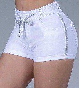Short Pit Bull Jeans Ref. 33208