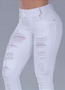 Calça Pit Pit Bull Jeans Ref. 33636