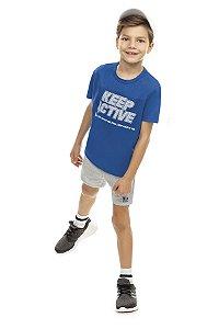 ◼ Kit Kamylus Moda Fitness - Caixa com: 15 Peças, Grade: 04 ao 18