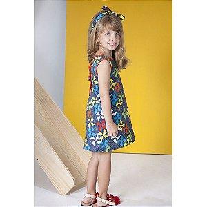 ◼ Kit Catavento Vestidos - Composto por: 20 peças, Grade: 01 ao 10,
