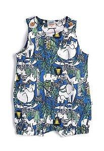 ◼ Kit Marlan Baby - Composto por: 30 peças, Grade: P ao G. Sendo: Conjuntos, Vestidos, Body´s e Macaquinhos. IMAGENS ILUSTRATIVAS